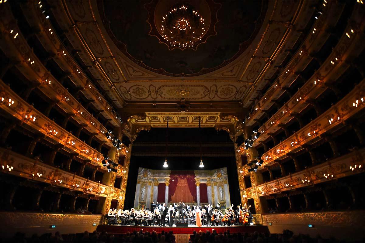teatro-regio-di-parma-fondazione-toscanini