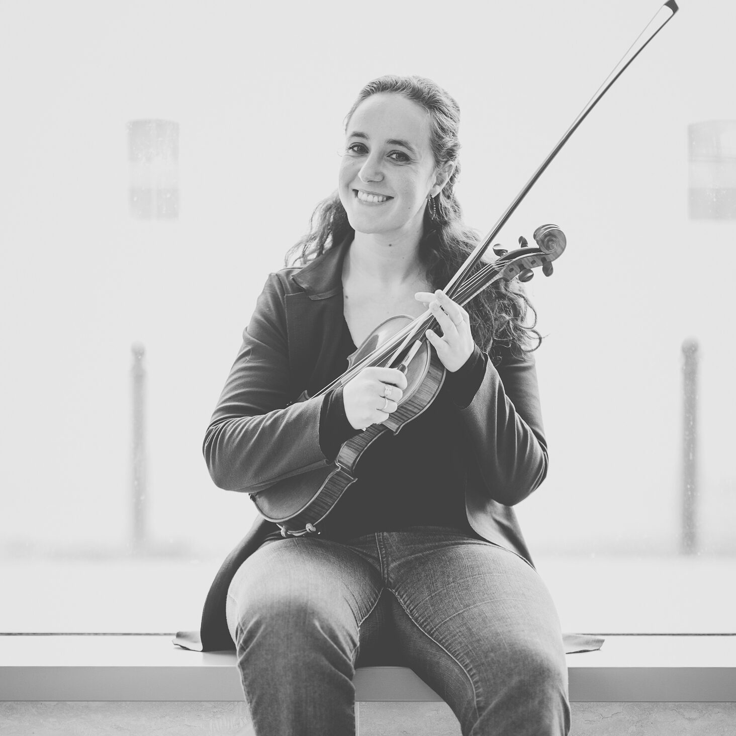 Pelanda Margherita_violino_q